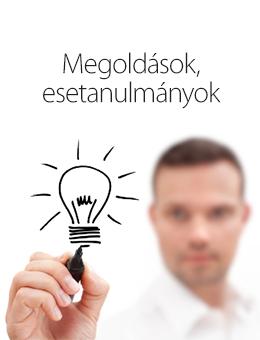 Webdesign - Bérprogram tudásbázis 08