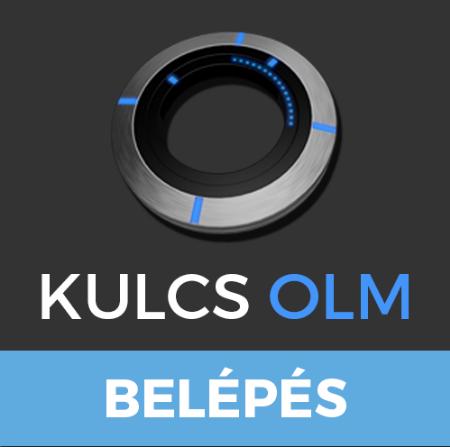 olm_bel