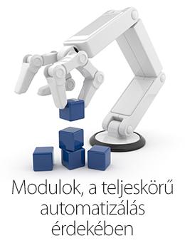 Webdesign - Bérprogram tudásbázis 04