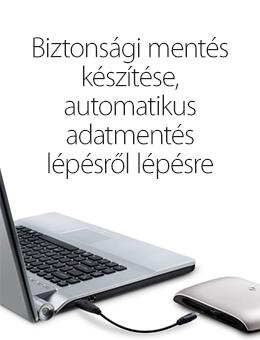 Webdesign - Bérprogram tudásbázis 09
