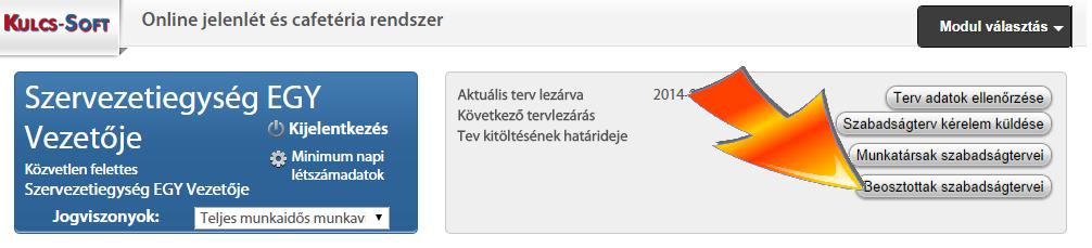 Részvényosztás az OTP-nél - budapestapartment.co.hu