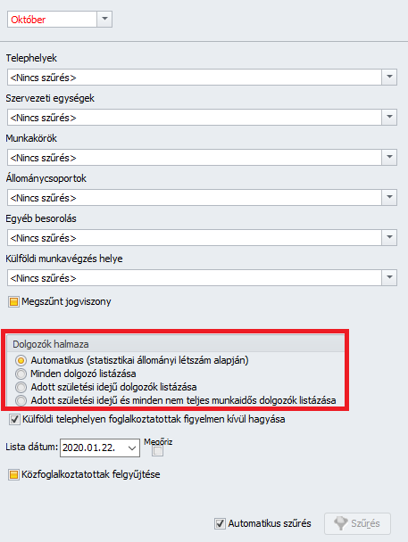 automatikus kereset az internetes programokban az automatikus keresethez)