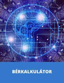 ber-tudasbazis-berkalkulator-v2