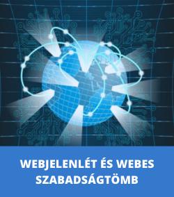 webjelenlet-v2
