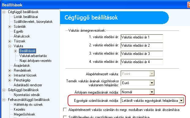 opciók listája demo számlával indikátor nélküli bináris opciós stratégiák