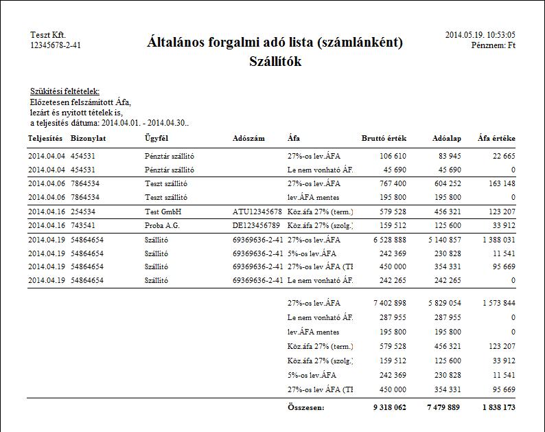 Afa_analitika_2