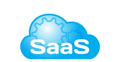 05744486-photo-saas-cloud-logo