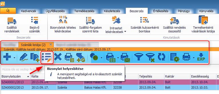 2013-09-17_15h21_22