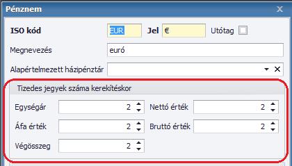 Pénznem_