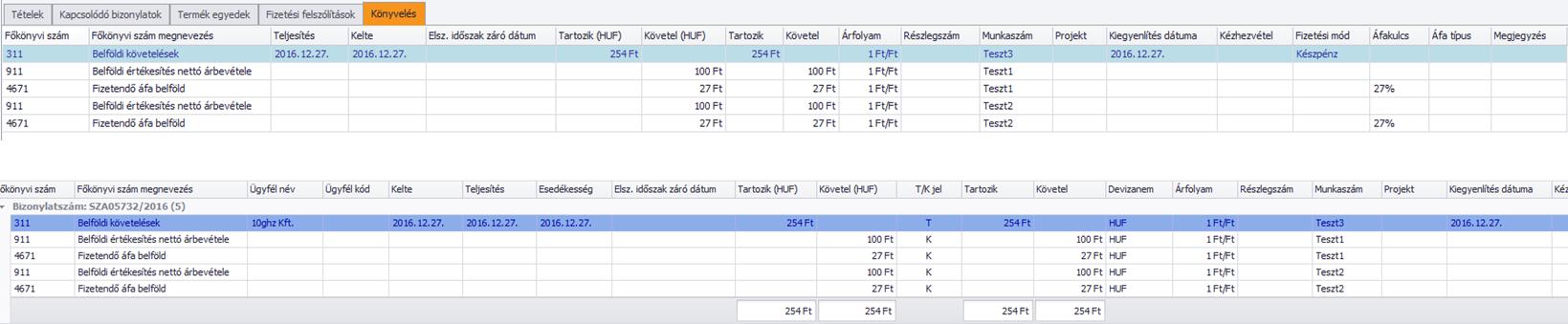 Könyvelés_adatok_1
