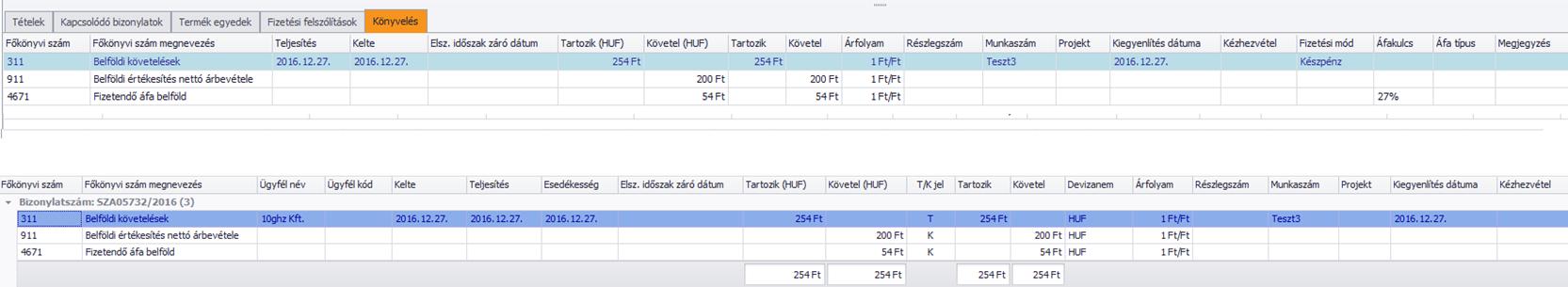 Könyvelés_adatok_2