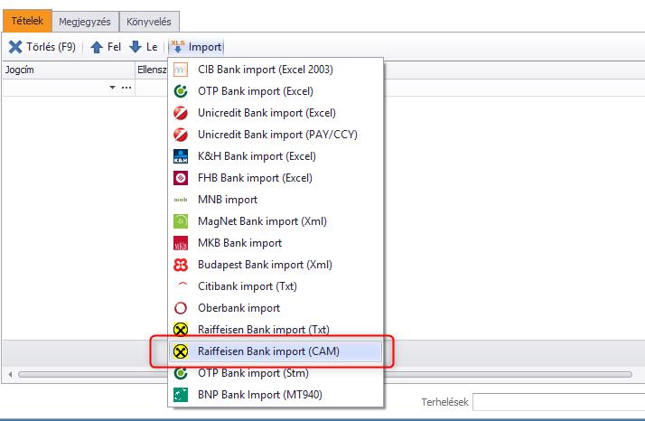Rafi_import