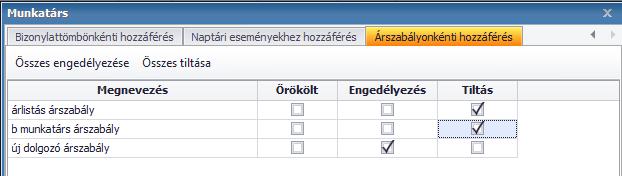 uj_dolgozo_arszabaly